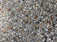 Exposed Concrete Aggregate Up Close